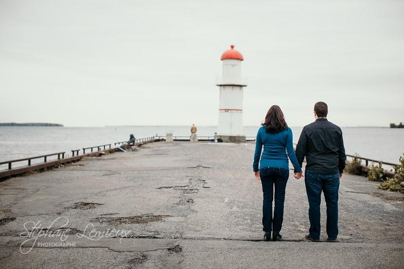 20200925-037-stephane-lemieux-photographe-mariage-montreal