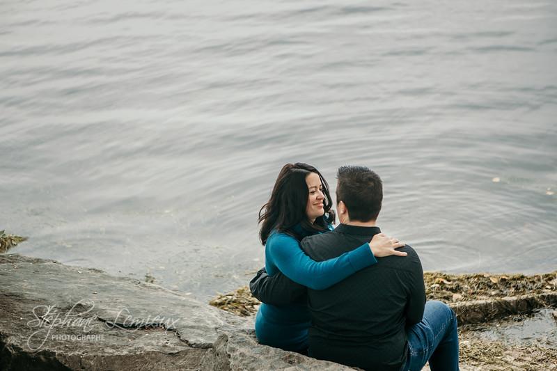 20200925-098-stephane-lemieux-photographe-mariage-montreal