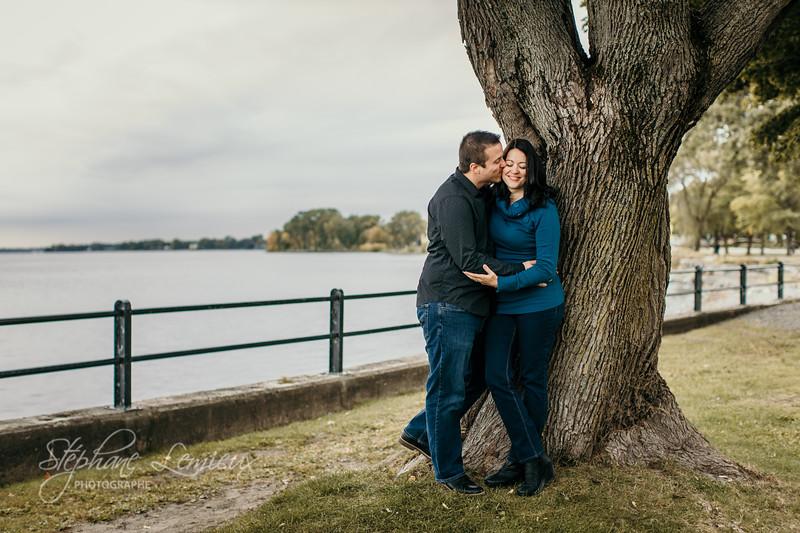 20200925-018-stephane-lemieux-photographe-mariage-montreal