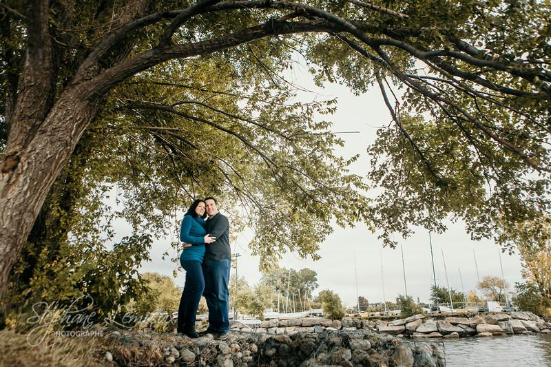 20200925-135-stephane-lemieux-photographe-mariage-montreal