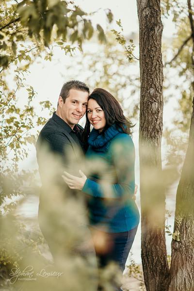 20200925-124-stephane-lemieux-photographe-mariage-montreal