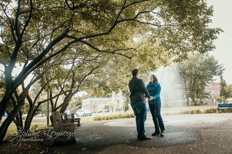 20200925-086-stephane-lemieux-photographe-mariage-montreal