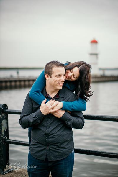20200925-010-stephane-lemieux-photographe-mariage-montreal