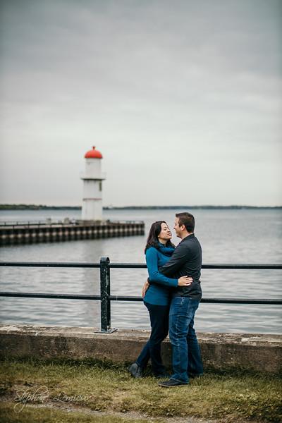 20200925-003-stephane-lemieux-photographe-mariage-montreal