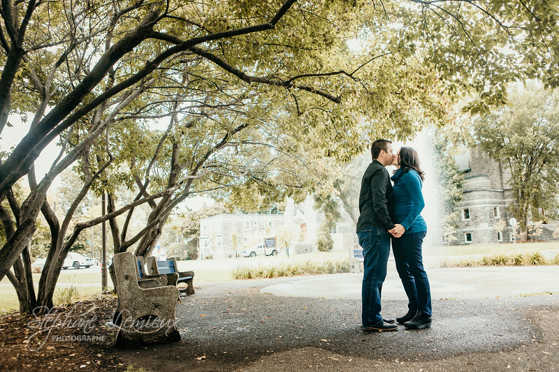 20200925-092-stephane-lemieux-photographe-mariage-montreal