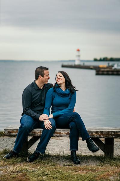 20200925-113-stephane-lemieux-photographe-mariage-montreal
