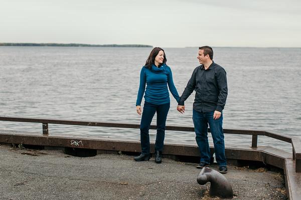 20200925-053-stephane-lemieux-photographe-mariage-montreal