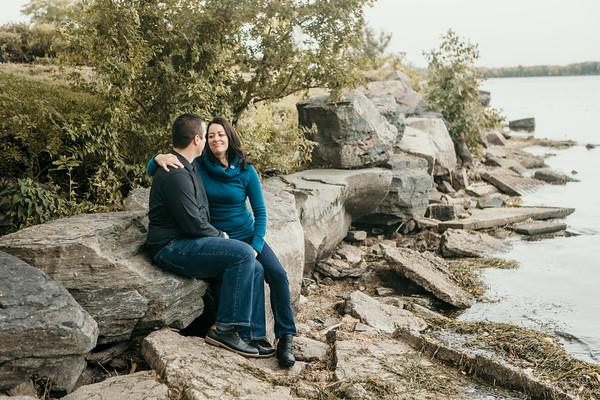 20200925-096-stephane-lemieux-photographe-mariage-montreal