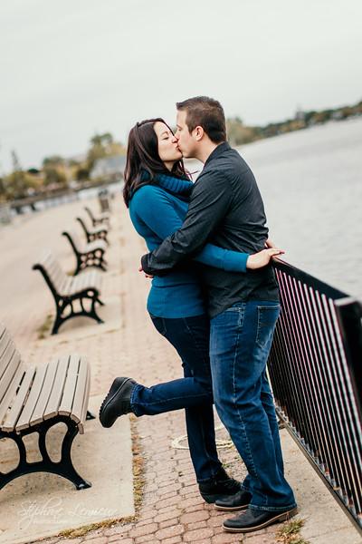 20200925-148-stephane-lemieux-photographe-mariage-montreal