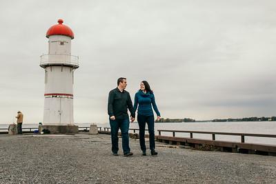 20200925-063-stephane-lemieux-photographe-mariage-montreal