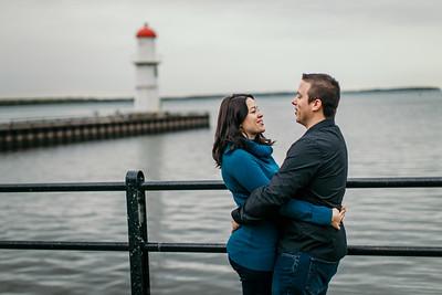 20200925-007-stephane-lemieux-photographe-mariage-montreal