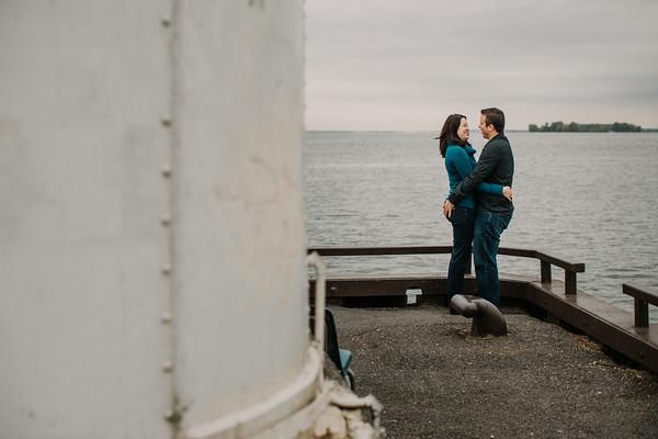 20200925-051-stephane-lemieux-photographe-mariage-montreal