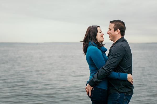 20200925-047-stephane-lemieux-photographe-mariage-montreal