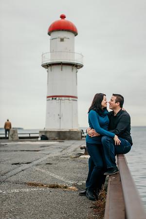 20200925-040-stephane-lemieux-photographe-mariage-montreal