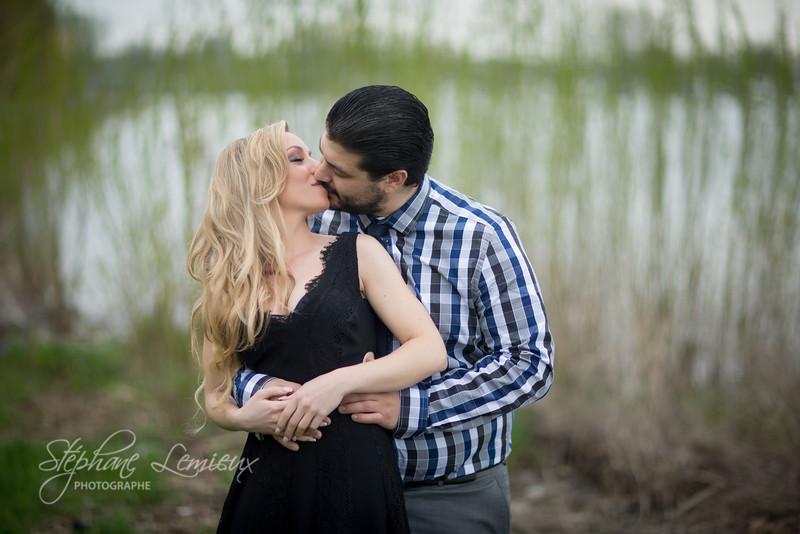 stephane-lemieux-photographe-mariage-montreal-20160513-088-Modifier