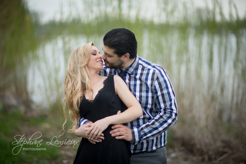 stephane-lemieux-photographe-mariage-montreal-20160513-089-Modifier