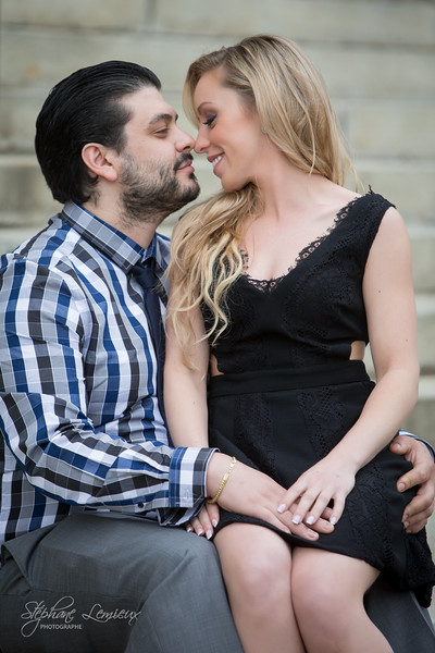 stephane-lemieux-photographe-mariage-montreal-20160513-270-Modifier