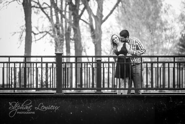 stephane-lemieux-photographe-mariage-montreal-20160513-044