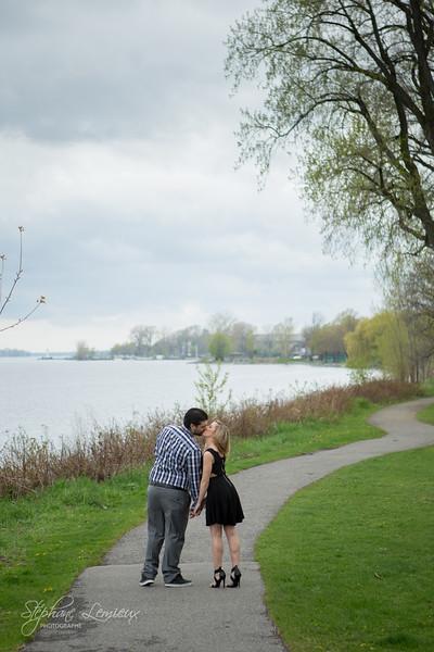 stephane-lemieux-photographe-mariage-montreal-20160513-102