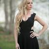 stephane-lemieux-photographe-mariage-montreal-20160513-161-Modifier