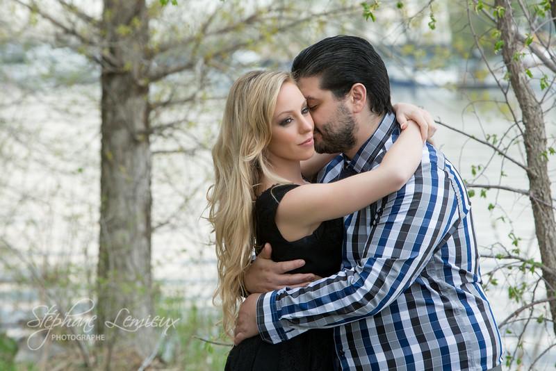 stephane-lemieux-photographe-mariage-montreal-20160513-155-Modifier