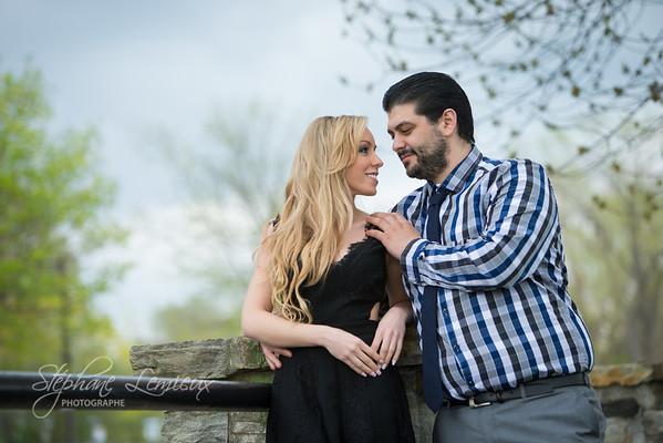 stephane-lemieux-photographe-mariage-montreal-20160513-213-Modifier
