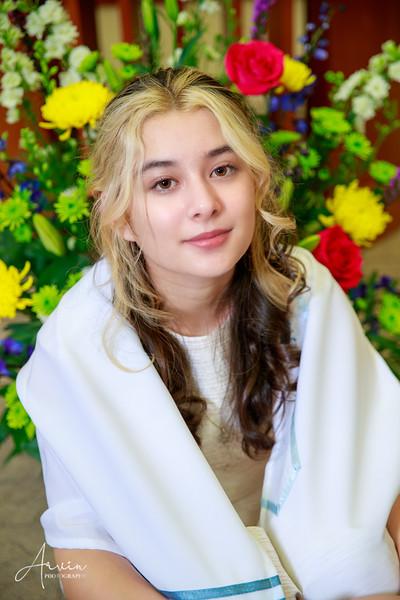 SophieHaar-BM(048)