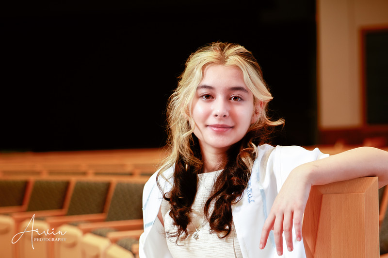 SophieHaar-BM(075)