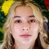 SophieHaar-BM(047)