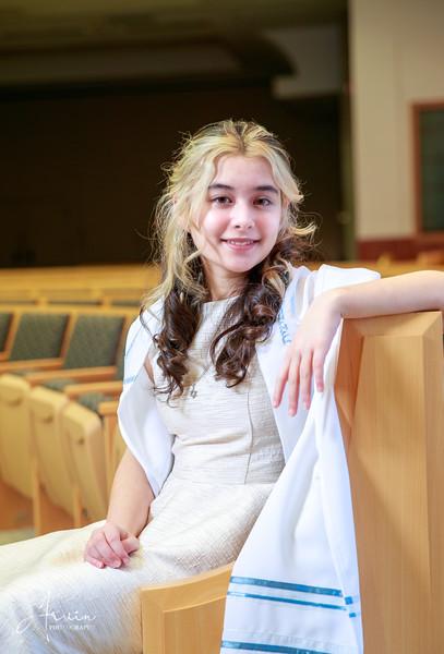 SophieHaar-BM(072)