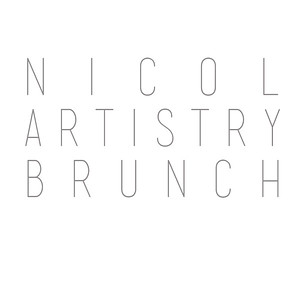 Nicol Artistry Brunch