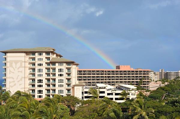 Maui - 2009