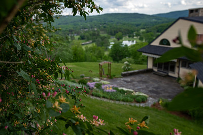 146 Red Barn Road - Quechee-0033