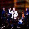 Paul Loren, Joe's Pub, NYC