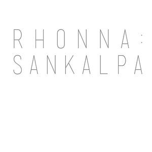 Rhonna: Sankalpa