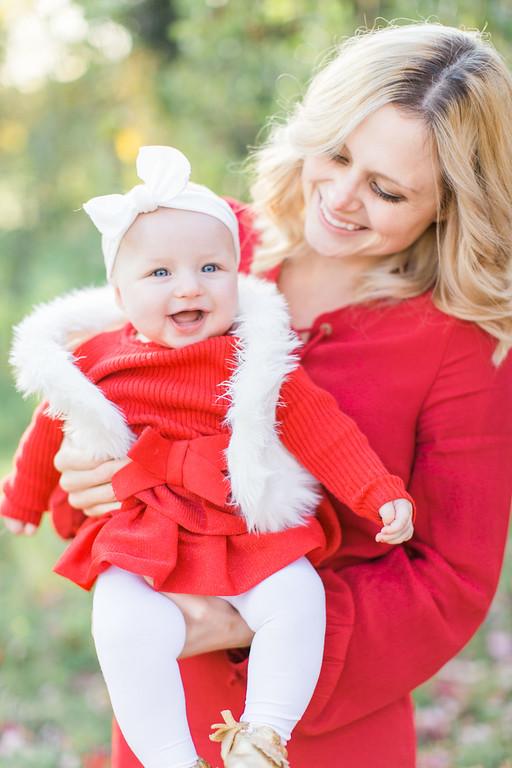 Taylee - 6 months