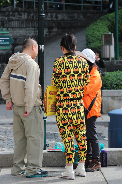 Absolutely Love that Tracksuit, where do I buy one