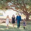 Campell_Family_129