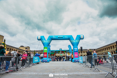 Halifax -Tour de Yorkshire 2019 - Peice Hall - Danny Thompson Photography-17
