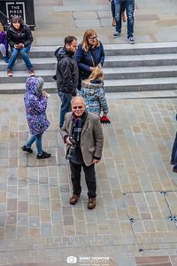 Halifax -Tour de Yorkshire 2019 - Peice Hall - Danny Thompson Photography-24