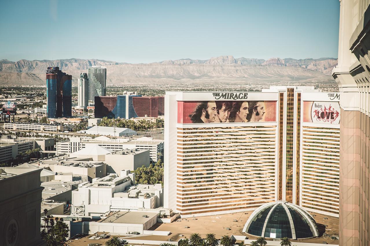Vegas-7
