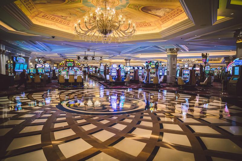 Vegas-47