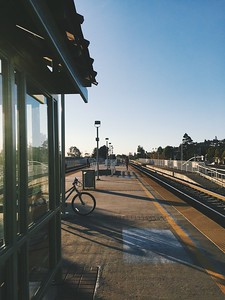 Processed with VSCO with f1 preset