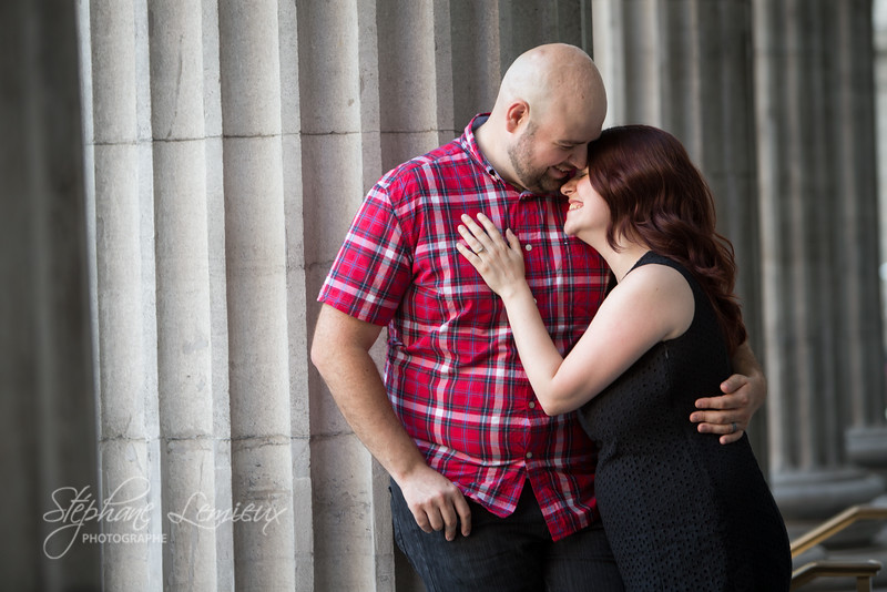stephane-lemieux-photographe-mariage-montreal-20160728-013