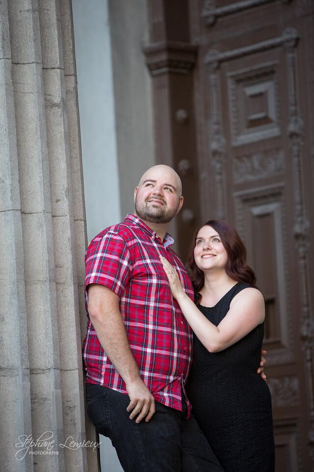 stephane-lemieux-photographe-mariage-montreal-20160728-018