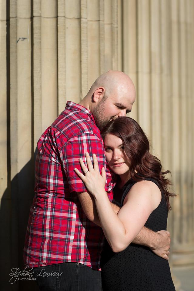 stephane-lemieux-photographe-mariage-montreal-20160728-026