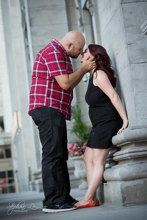 stephane-lemieux-photographe-mariage-montreal-20160728-006