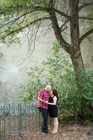 stephane-lemieux-photographe-mariage-montreal-20160728-040