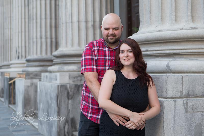 stephane-lemieux-photographe-mariage-montreal-20160728-001