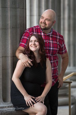 stephane-lemieux-photographe-mariage-montreal-20160728-005
